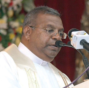 Fidelis Lionel Emmanuel Fernando