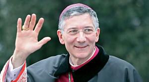 Francesco Moraglia