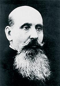 Fr. Heinrich Pesch