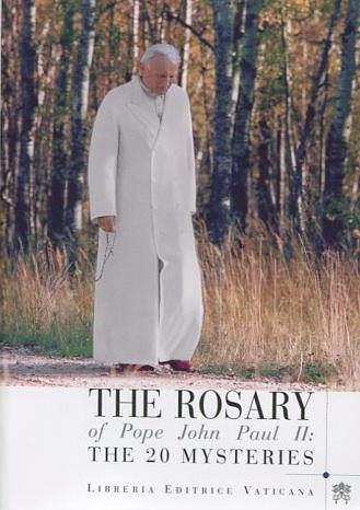 TheRosary