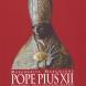 VPPopePiusX11