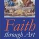 faiththroughart1