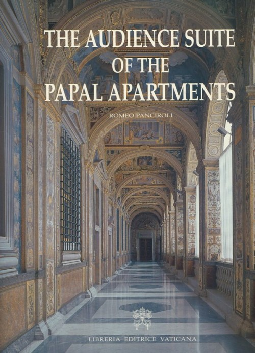 papal apartments
