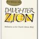 daughterOfZion