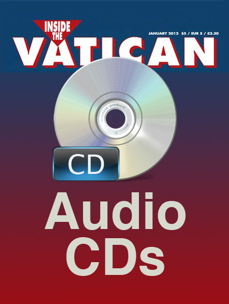 audioCDsCategoryIcons