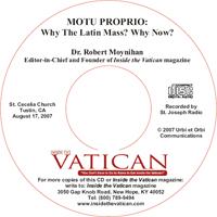 motu-proprio-cd-label