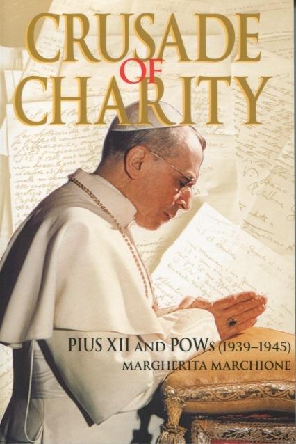 crusades-of-charity