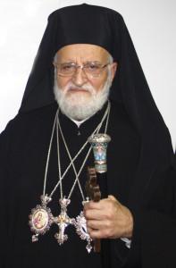 C--gregorio-iii-laham