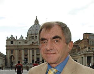 Giuseppe-de-Carli