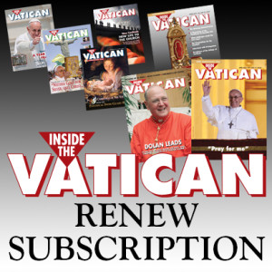 itvRenewSubscription