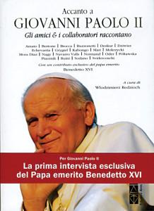 Vladimiro-Accanto-a-Giovanni-Paolo-II(1)