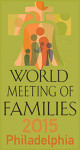World meeting of Families.
