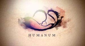 Humanum.