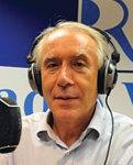 Jean Louis de la Vessiere