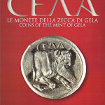 Coins of the Mint of Gela, by Giancarlo Altieri and Eleonora Giampiccolo.