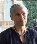 Dr. Jacqueline Rivers