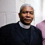 Rev. Dr. Eugene Rivers