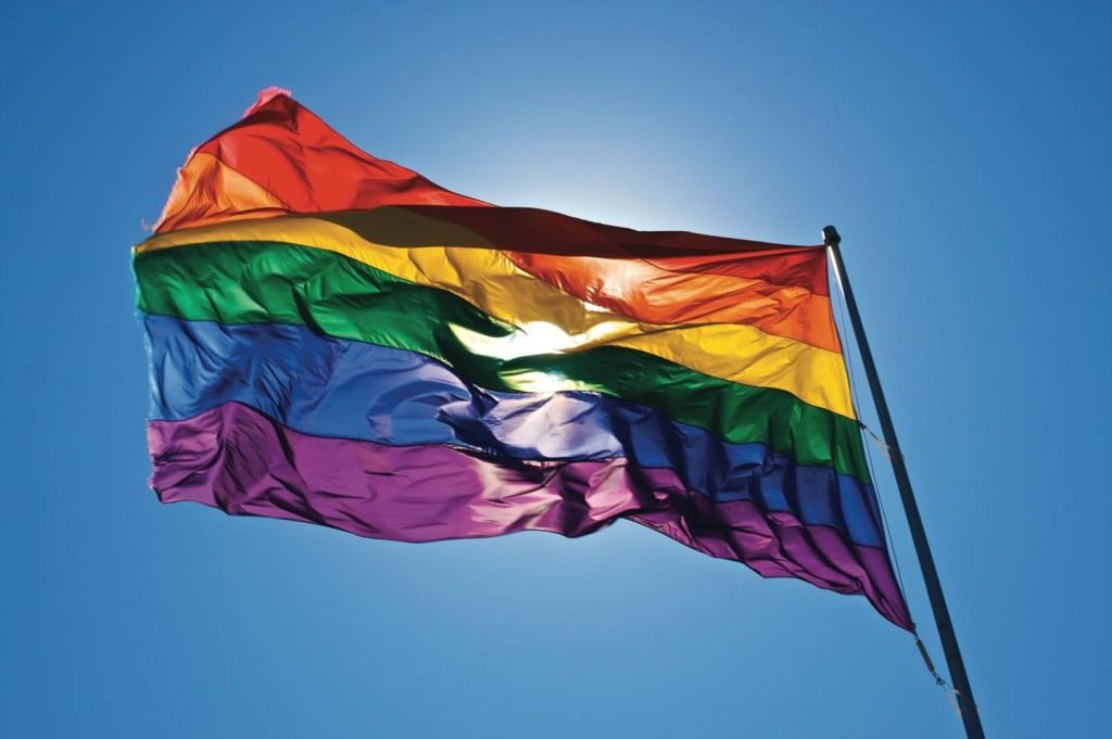 Huge_Pride_Flag