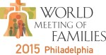 LOGO World-Meeting-of-Families-2015 x