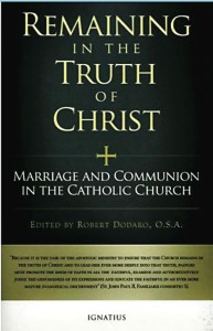 Remaining_in_the_Truth_of_Christ