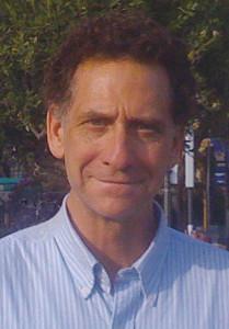 Robert Moynihan