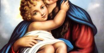www-st-takla-org-saint-mary-theotokos-mother-of-god-027