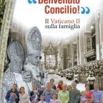 BENVENUTO-CONCILIO0001