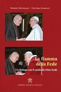 cover-erdo-book