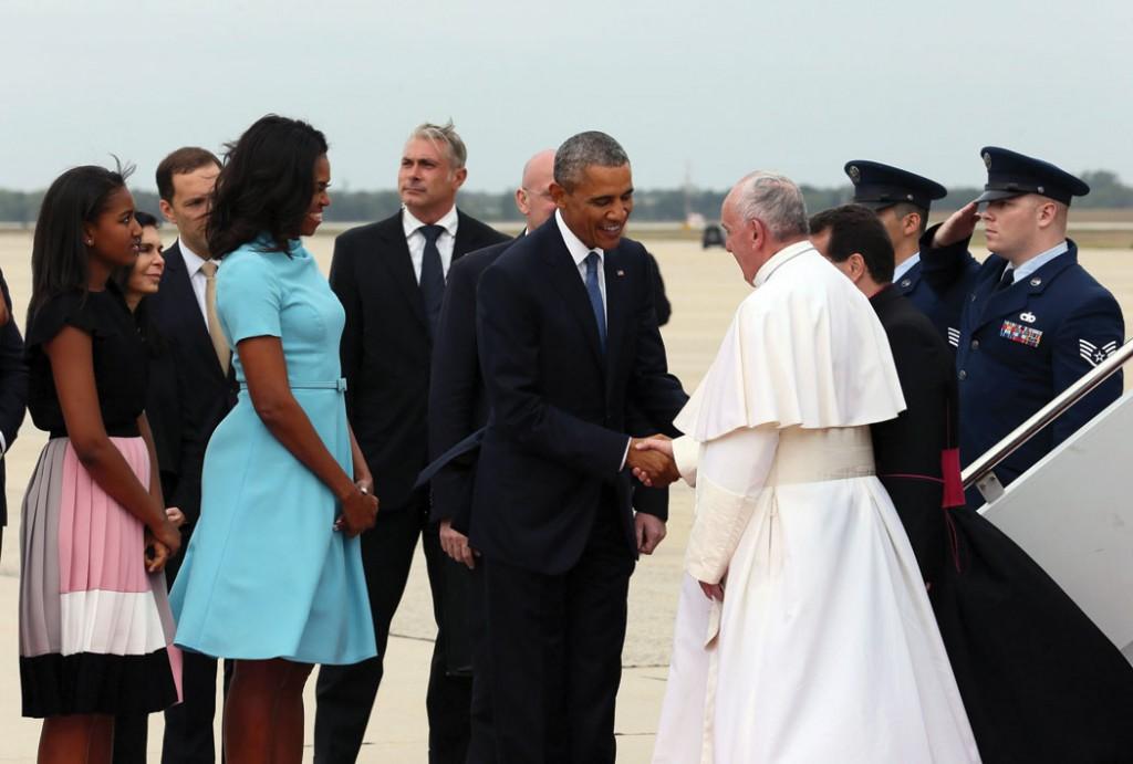 fr-obama-washington-2