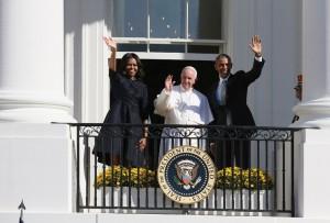 fr.-obama-MA2R4703