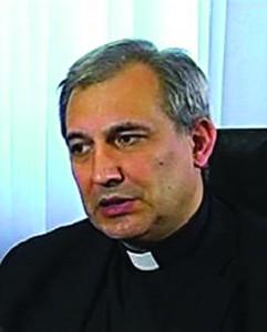 Lucio Angelo Vallejo BALDA