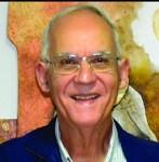 Professor Mario de FranÁa Miranda