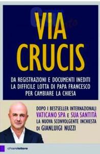 via crucis Book