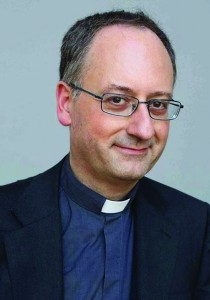 Antonio Spadaro x