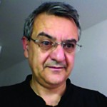 Francesco Sisci, Asia Times e un socio di ricerca di alto livello della Cina Renmin University