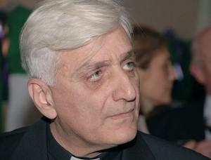 Antoine Audo