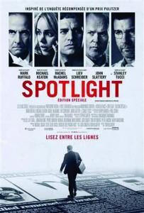 film _Spotlight,_