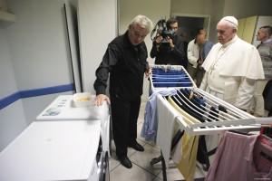 lavanderia dono carita fr.