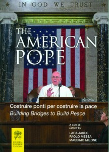 AMERICAN POPE0001 x