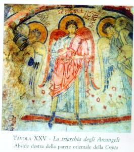 MATERA angelo grotta