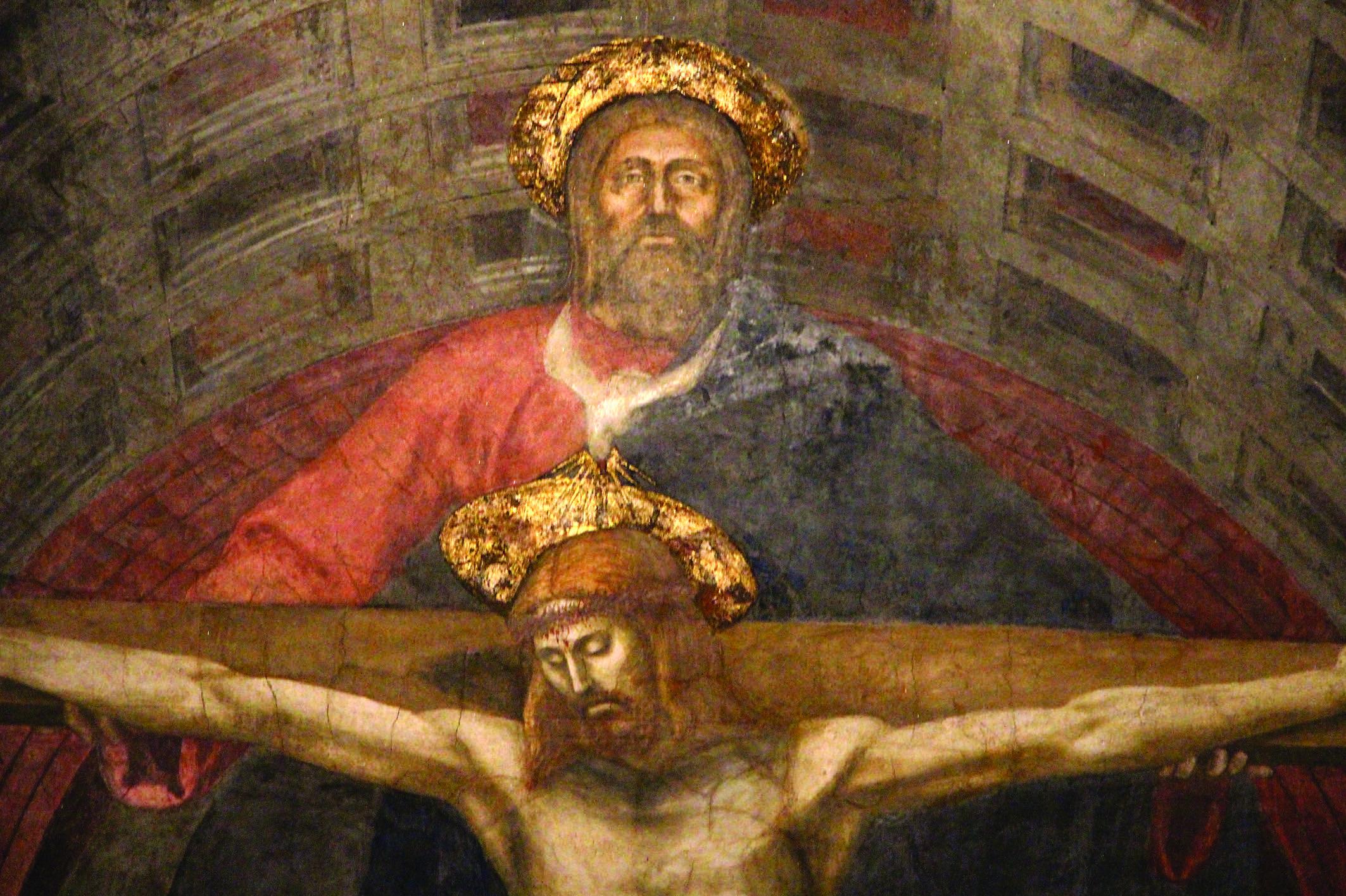 Masaccio,_trinit‡,_1425-27,_dett._01 (1)