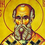 St. Athanasius the Great