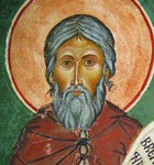 St. Hesychios the Priest