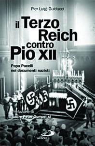 TerzoReichControPioXII-Guiducci x