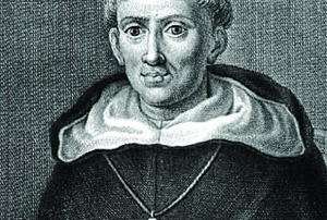 Melchior Cano