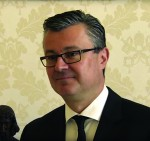 croazia primo ministro
