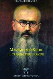 Raffaele Di Muro