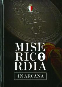 miser1