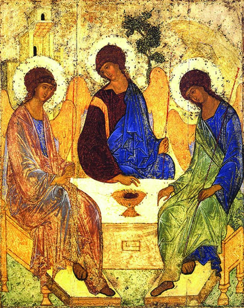 rublev-trinity-3