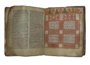 MANOSCIRRO ETIOPE
